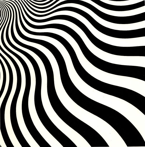 The Work of Bridget Riley: Juxtapoz-BridgetRiley16.jpeg