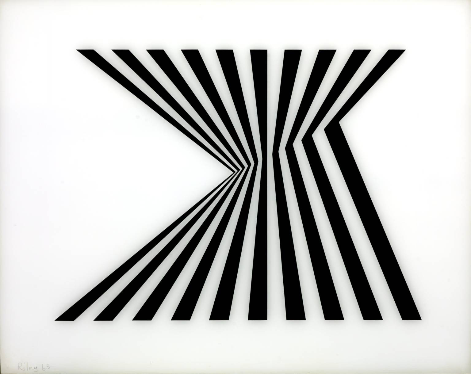 The Work of Bridget Riley: Juxtapoz-BridgetRiley17.jpg