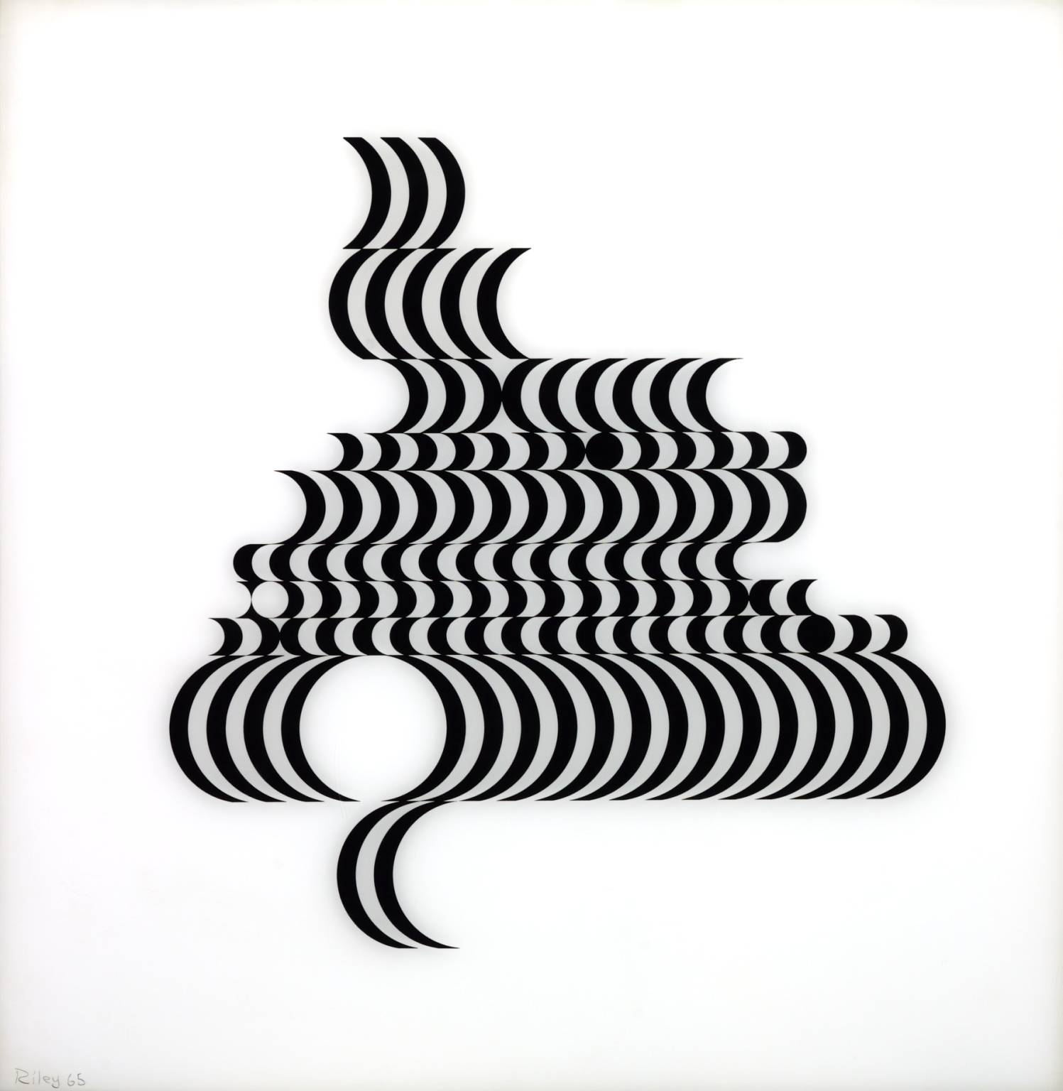 The Work of Bridget Riley: Juxtapoz-BridgetRiley18.jpg