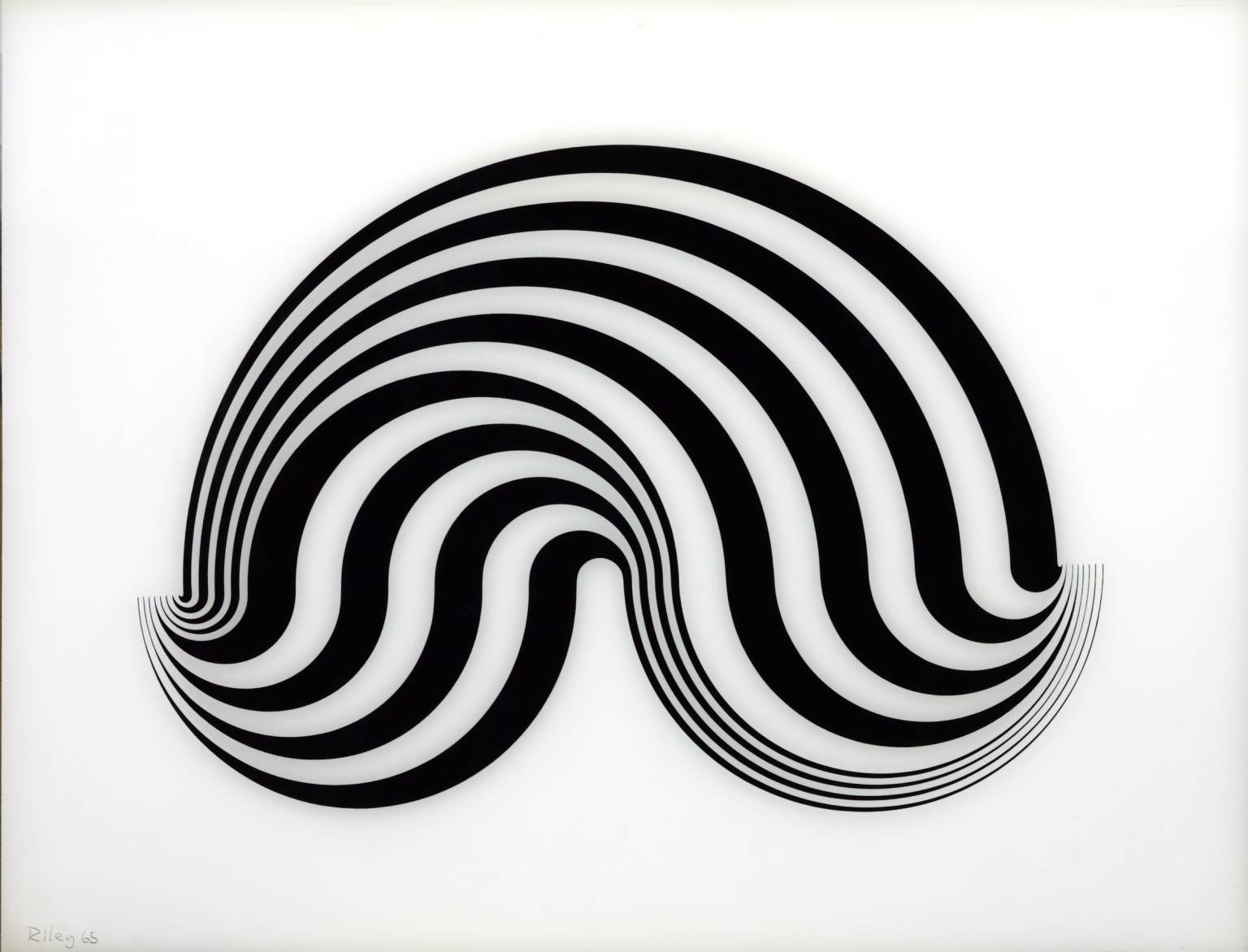 The Work of Bridget Riley: Juxtapoz-BridgetRiley19.jpg