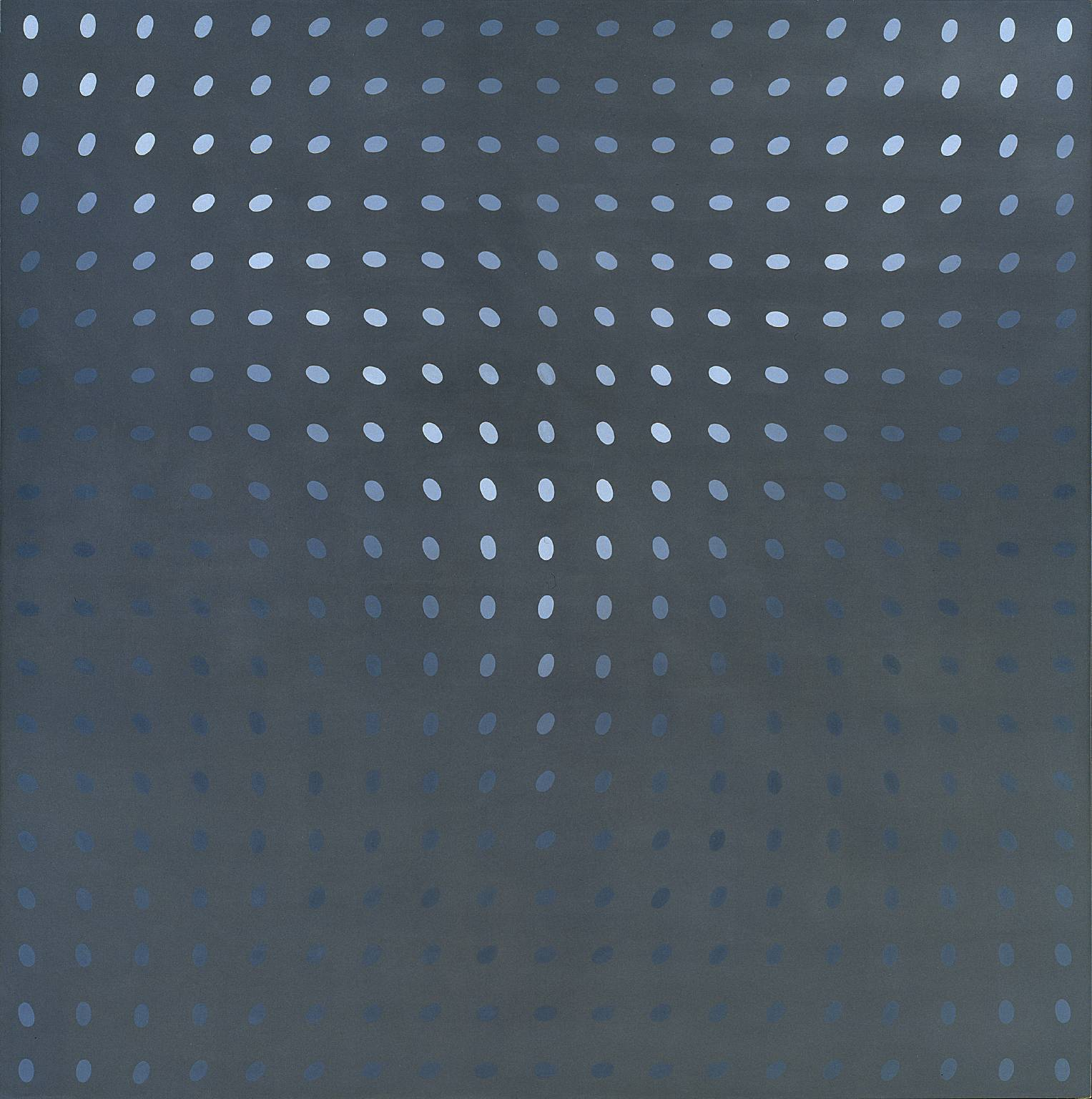 The Work of Bridget Riley: Juxtapoz-BridgetRiley21.jpg