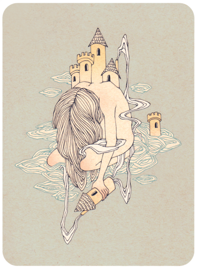The Works of Rose Wong: cloud_castles_by_rhuu-d5i1y0m.png