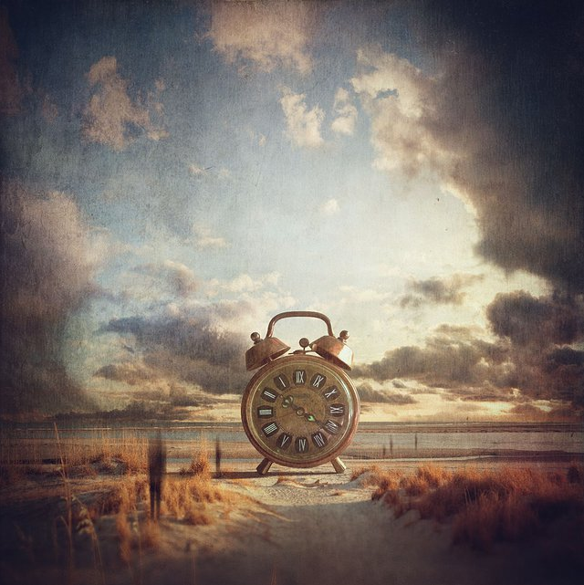 "Michael Vincent Manalo: ""Chronicles from the Great Reveries"": Screen shot 2014-02-24 at 4.20.57 PM.png"