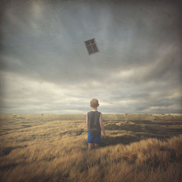 "Michael Vincent Manalo: ""Chronicles from the Great Reveries"": Screen shot 2014-02-24 at 4.21.14 PM.png"