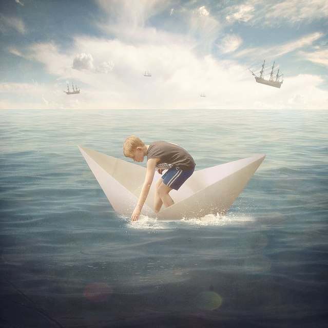 "Michael Vincent Manalo: ""Chronicles from the Great Reveries"": Screen shot 2014-02-24 at 4.22.30 PM.png"