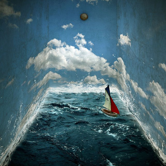 "Michael Vincent Manalo: ""Chronicles from the Great Reveries"": Screen shot 2014-02-24 at 4.23.42 PM.png"
