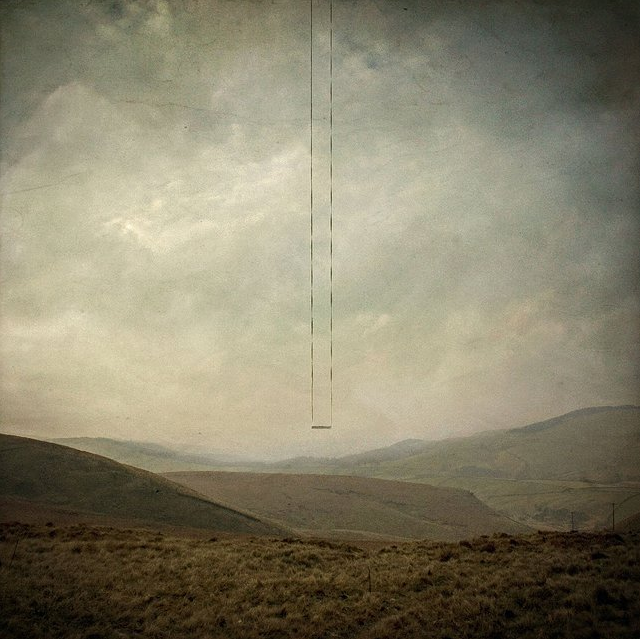 "Michael Vincent Manalo: ""Chronicles from the Great Reveries"": Screen shot 2014-02-24 at 4.24.59 PM.png"
