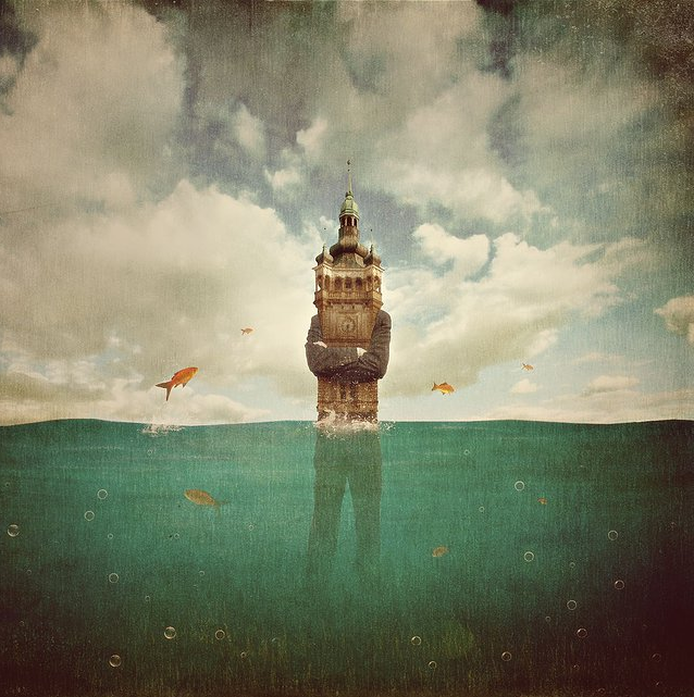 "Michael Vincent Manalo: ""Chronicles from the Great Reveries"": Screen shot 2014-02-24 at 4.27.53 PM.png"