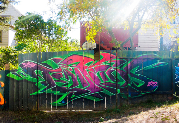 Scene Report: Bay Area: juxtapoz_bay_area_graffiti5.jpg