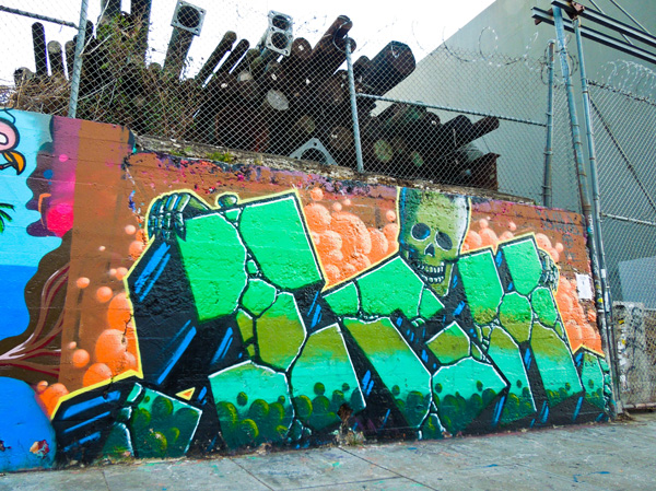 Scene Report: Bay Area: juxtapoz_bay_area_graffiti6.jpg