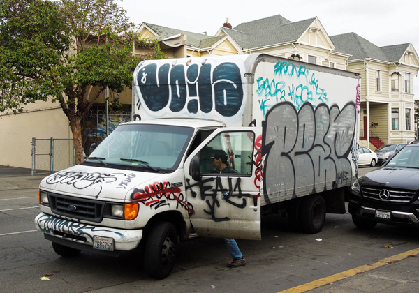 Scene Report: Bay Area: juxtapoz_bay_area_graffiti7.jpg