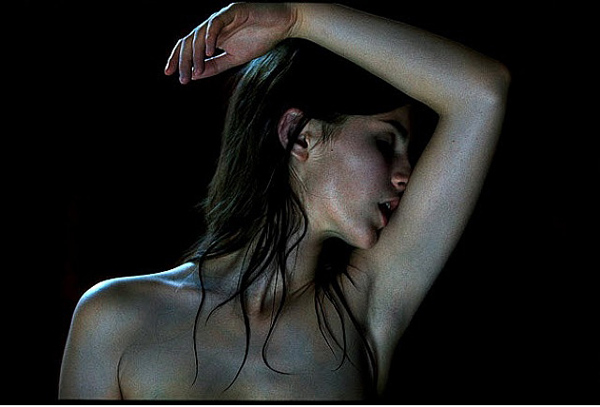 The photography of Bill Henson: juxtapoz_bill_henson7.jpg