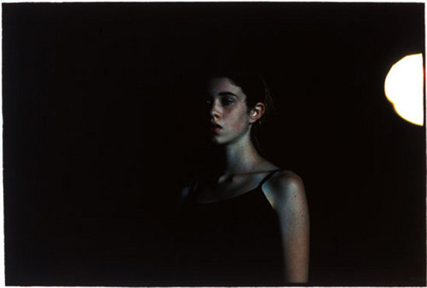 The photography of Bill Henson: juxtapoz_bill_henson8.jpg