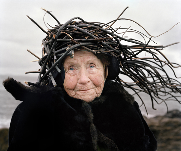 Finnish Seniors Photographed as Elements of the Landscape: Ikonen_Hjorth2.jpg