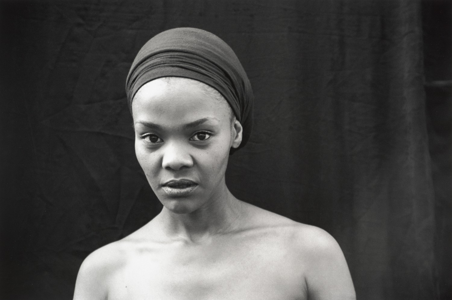 Public Intimacy: Art and Other Ordinary Acts in South Africa: Juxtapoz-PublicIntimacy-013.jpg