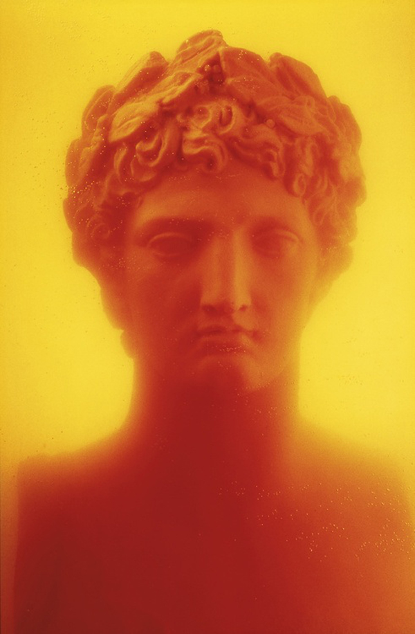The controversial and provocative photographic work of Andres Serrano: jux_Andres_Serrano5.jpg