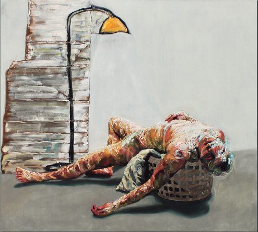 The Collaborative Work of Cara Thayer & Louie Van Patten: Screen shot 2014-02-27 at 11.15.12 AM.png