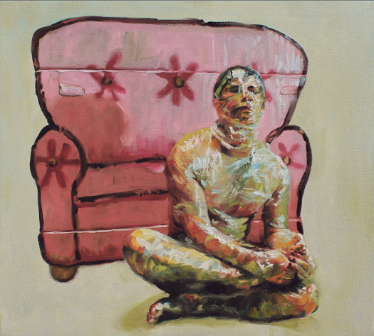 The Collaborative Work of Cara Thayer & Louie Van Patten: Screen shot 2014-02-27 at 11.17.27 AM.png