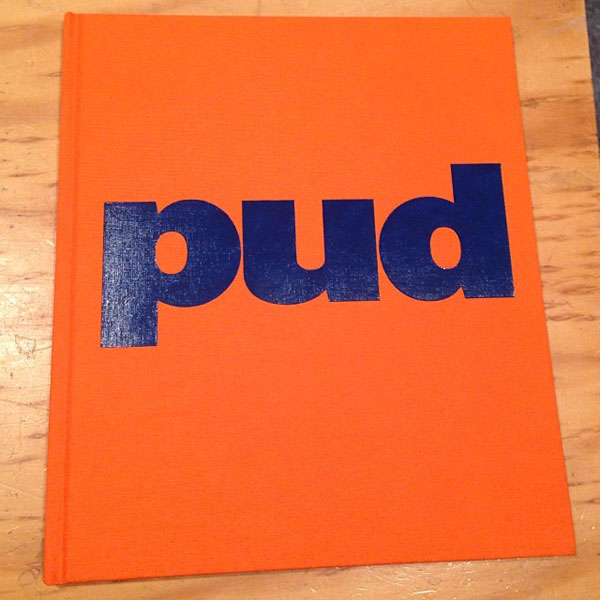 "Jason Nocito's ""PUD"" book signing @ Dashwood Books, New York: jux_pud_2.jpg"