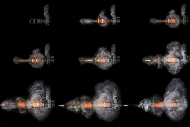 Herra Kuulapaa's High Speed Photos of Bullets: High-Speed-Ballistics-10.jpg