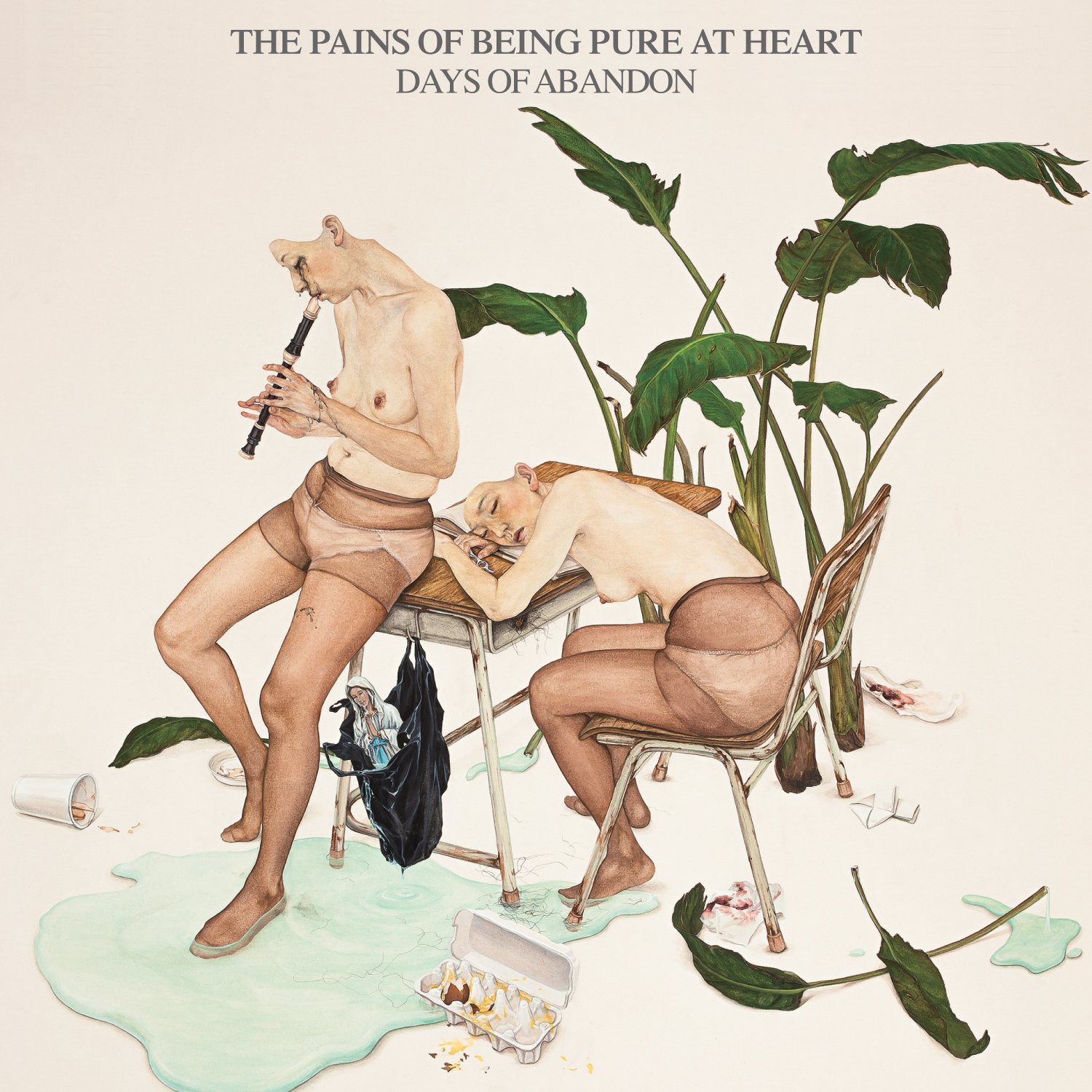 Lee Jin Ju for the Pains of Being Pure at Heart: 5f94532b.jpg