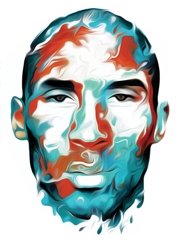 Celebrity Illustrations from Jawaan Burge: 1_kobeBryant.jpg