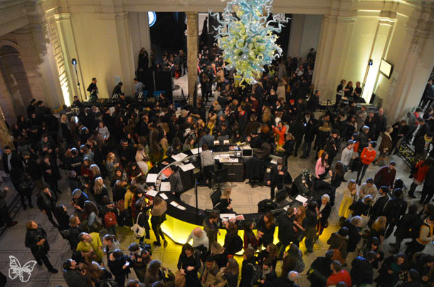 Hackney Wick Takeover @ V & A Museum, London: Screen-shot-2014-03-03-at-2.02.43-PM.jpg