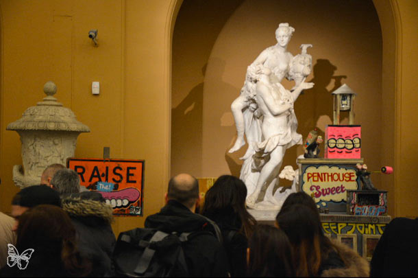 Hackney Wick Takeover @ V & A Museum, London: Screen-shot-2014-03-03-at-2.05.40-PM.jpg