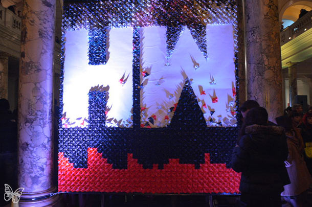 Hackney Wick Takeover @ V & A Museum, London: Screen-shot-2014-03-03-at-2.06.16-PM.jpg