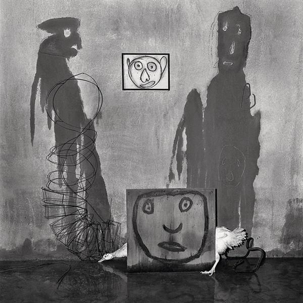 "video: Roger Ballen's ""Asylum of the Birds"": juxtapoz_roger_ballen10.jpg"