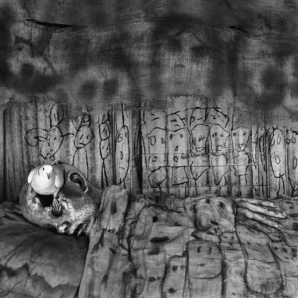 "video: Roger Ballen's ""Asylum of the Birds"": juxtapoz_roger_ballen4.jpg"