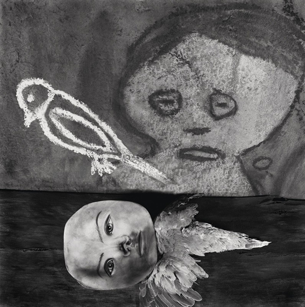 "video: Roger Ballen's ""Asylum of the Birds"": juxtapoz_roger_ballen5.jpg"