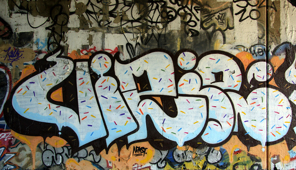 "Vizie's ""Greater Than the Sum"" @ & Associates: juxtapoz_vizie3.png"