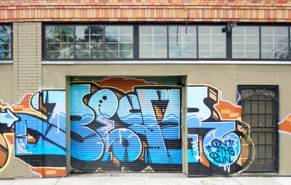 Scene Report: Bay Area: juxtapoz_bay_area6.jpg