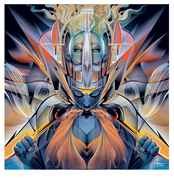 Vector Illustrations by Orlando Arocena: 0bc3b62c54ff4d09a9496c120c2cd822.png