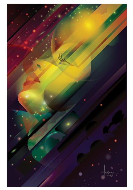 Vector Illustrations by Orlando Arocena: c6a0868436c042292f066a4e3c828d30.png
