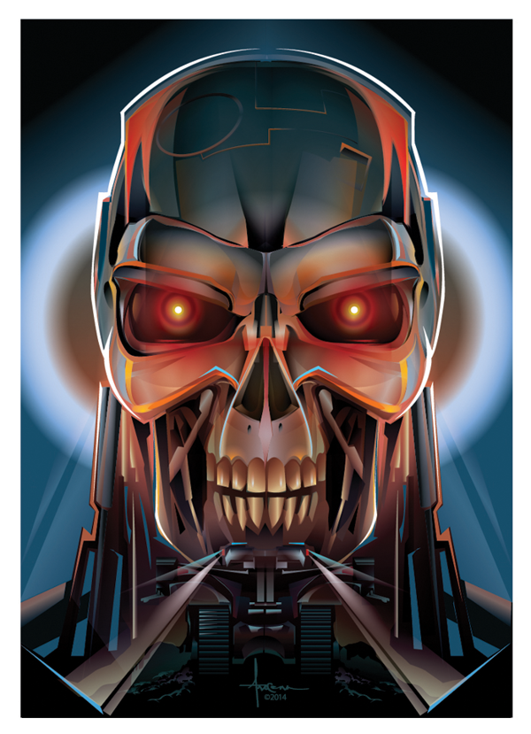 Vector Illustrations by Orlando Arocena: d8c6004c467b29a71907f2a8f9593275.png