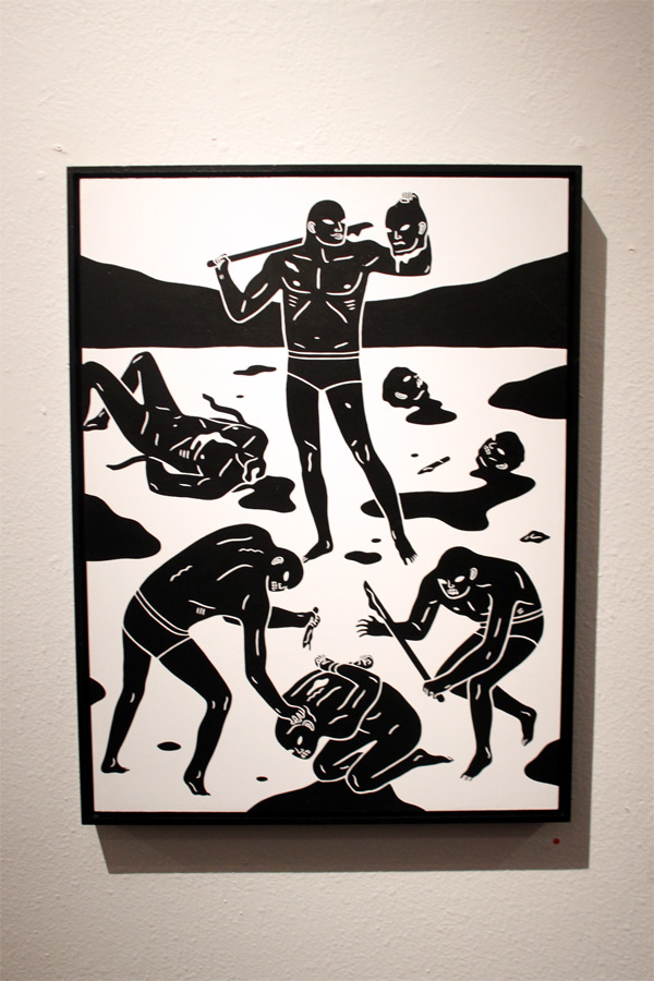 IN L.A.: Cleon Peterson @ New Image Art: cleon_2755.jpg