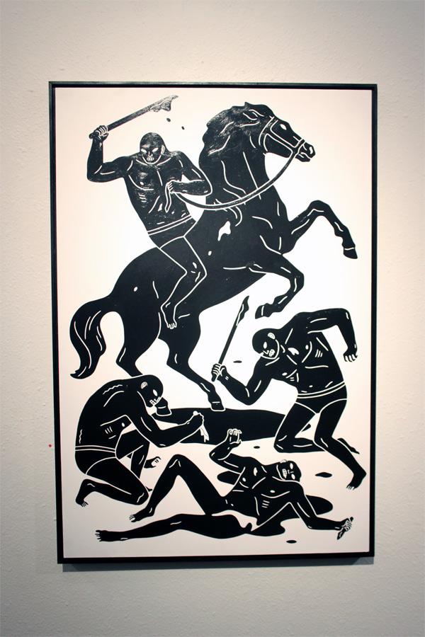 IN L.A.: Cleon Peterson @ New Image Art: cleon_2763.jpg