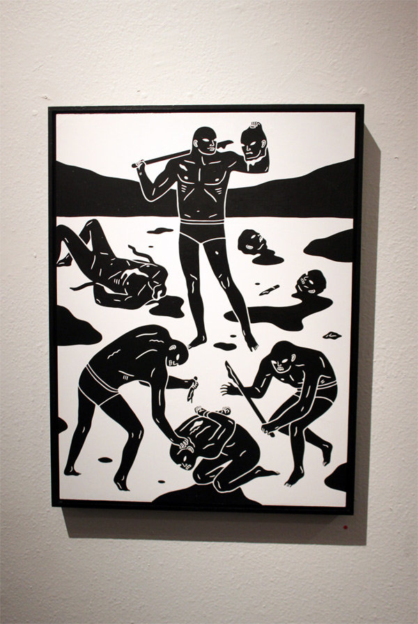IN L.A.: Cleon Peterson @ New Image Art: cleon_2778.jpg