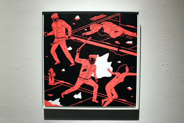 IN L.A.: Cleon Peterson @ New Image Art: cleon_2783.jpg