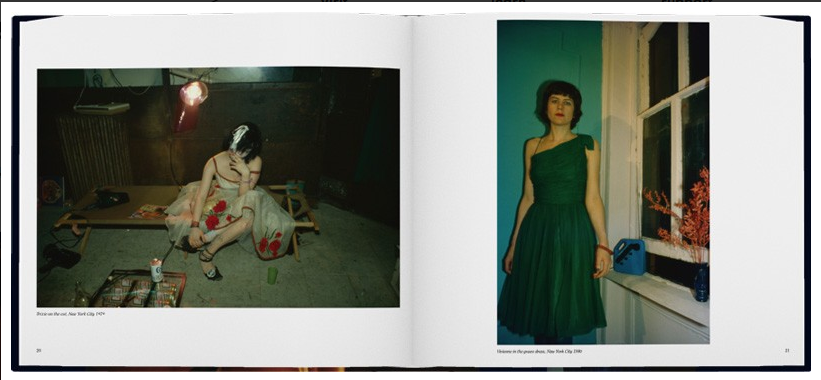 "Nan Goldin: ""The Ballad of Sexual Dependency"": 1.png"