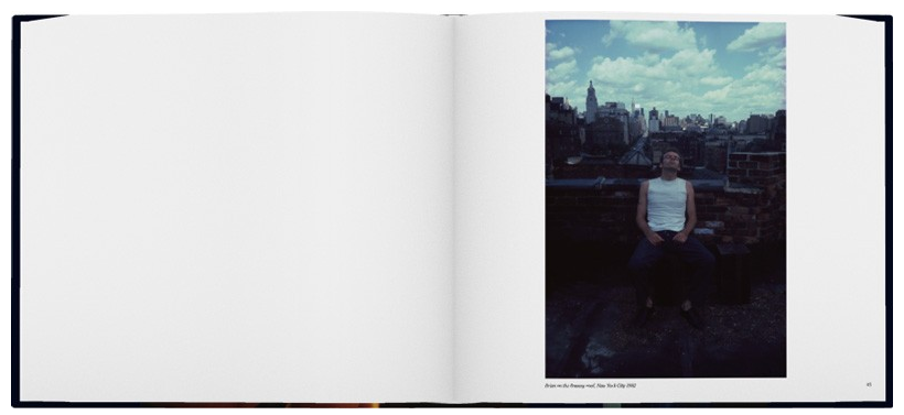 "Nan Goldin: ""The Ballad of Sexual Dependency"": 2.png"