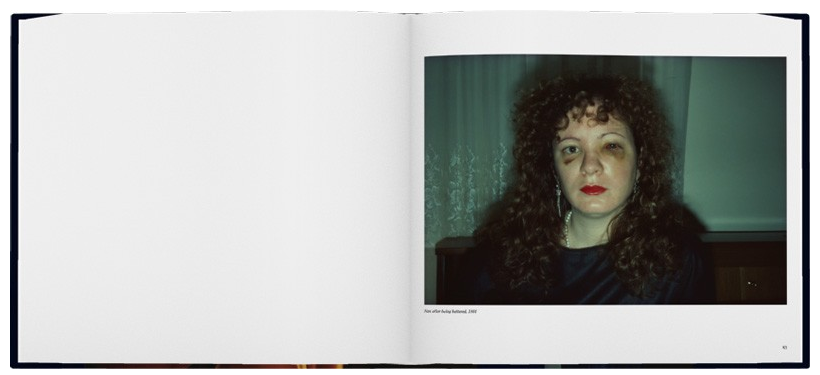 "Nan Goldin: ""The Ballad of Sexual Dependency"": 4.png"