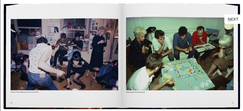 "Nan Goldin: ""The Ballad of Sexual Dependency"": 5.png"