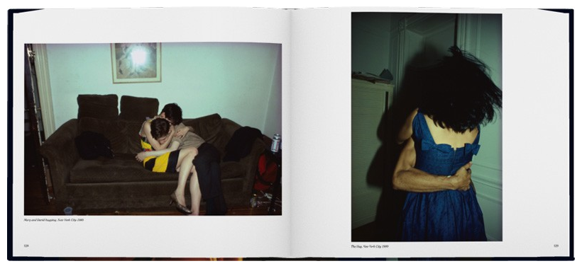 "Nan Goldin: ""The Ballad of Sexual Dependency"": 6.png"