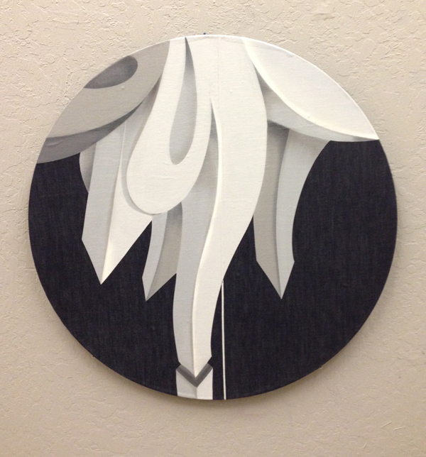"Apex ""Warp & Weft"" @ Subliminal Projects, LA: APEX-White.jpg"