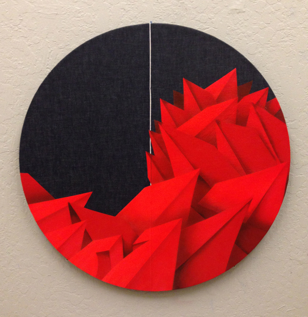 "Apex ""Warp & Weft"" @ Subliminal Projects, LA: Apex-Red WEB.jpg"