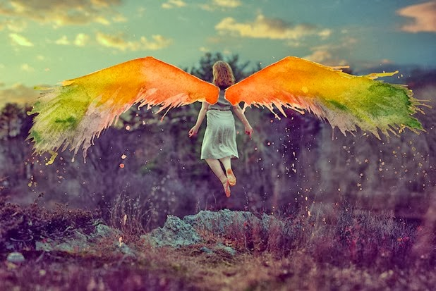 Photography and Watercolors by Aliza Razell: aliza-razell-19.jpg