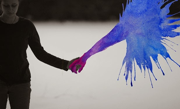 Photography and Watercolors by Aliza Razell: aliza-razell-67.jpg